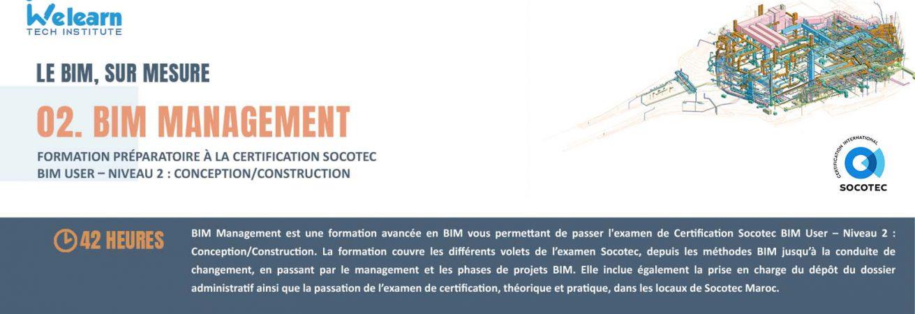 BIM Management 2 (2)